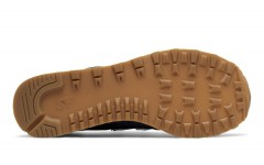 Мужские кроссовки New Balance ML574TXB