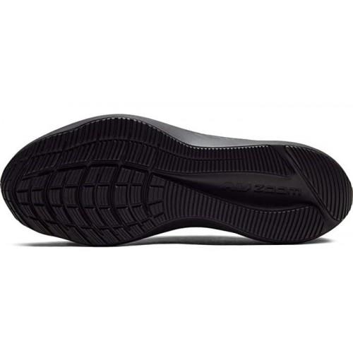 Кросівки Nike Air Zoom Winflo 7