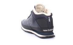 Мужские ботинки New Balance H754LFN