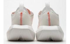 Кроссовки Nike Vista Lite White