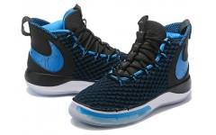 Кроссовки Nike Alpha Dunk Pure Magic