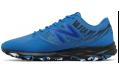Мужские кроссовки New Balance MT690RE2