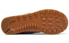 Жіночі кросівки New Balance WL574SAZ