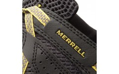 Мужские кроссовки Merrell Waterpro Maipo J41493