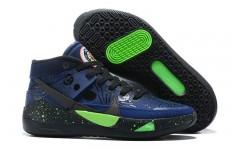 Кроссовки Nike KD 13 Planet of Hoops