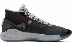 Кроссовки Nike KD 12 Black Cement