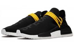 Мужские кроссовки Adidas PW Human Race NMD