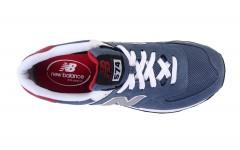Мужские кроссовки New Balance ML574CPJ