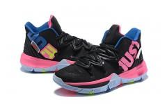 Кроссовки Nike Kyrie 5 Just Do It