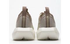 Кроссовки Nike Vista Lite Fossil Stone