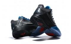 Кроссовки Nike Kobe 5 Dark Knight