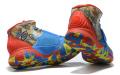 Кроссовки Nike Kyrie 6 Preheat Guangzhou
