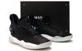 Кроссовки Jordan Proto React Black White