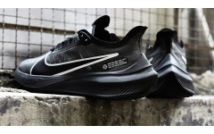 Кроссовки Nike Zoom Gravity Black