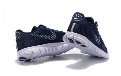 Кроссовки Nike Free Run 3.0 2019 Navy White
