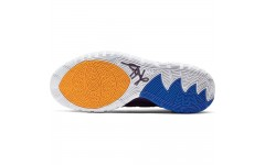 Кроссовки Nike Kyrie 6 Enlightenment