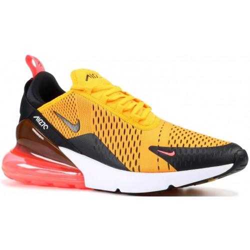 Кросівки Nike Air Max 270 Tiger