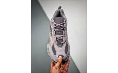 Кроссовки Nike M2K Tekno Gunsmoke
