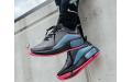 Кроссовки Nike Air Max Dia Throwback Future