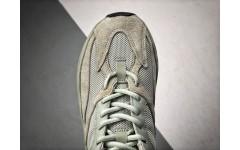 Кроссовки Adidas Yeezy 700 Boost Salt