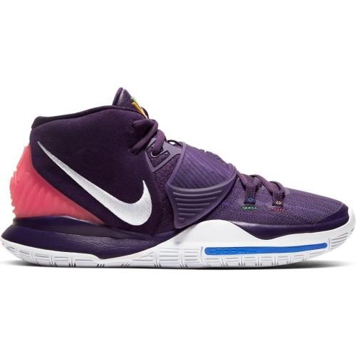 Кросівки Nike Kyrie 6 Enlightenment