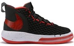 Кроссовки Nike Alpha Dunk Bred