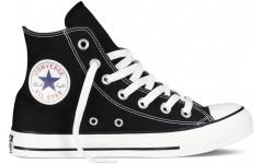 Женские кеды Converse Chuck Taylor All Star Hi M9160 W