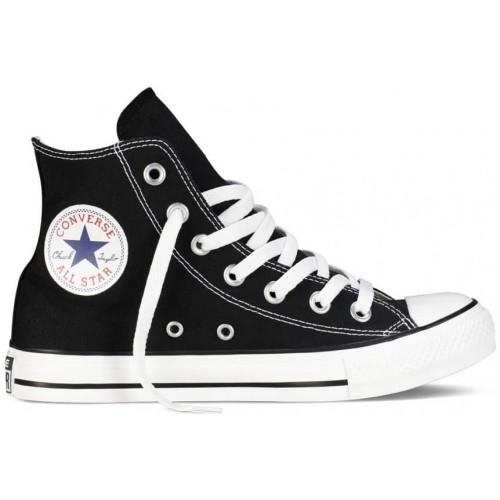Жіночі кеди Converse Chuck Taylor All Star Hi M9160 W