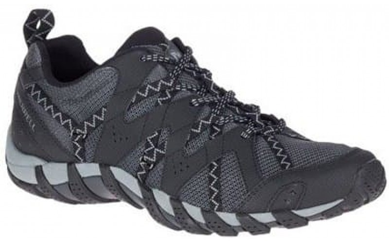 Мужские кроссовки Merrell Waterpro Maipo 2 J48611