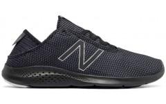 Мужские кроссовки New Balance MCOASBO2
