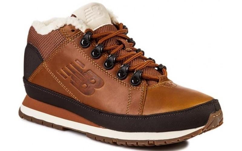 Мужские ботинки New Balance H754LFT