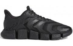 Кроссовки Adidas Climacool Vento Triple Black