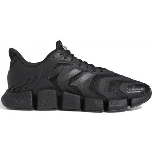 Кросівки Adidas Climacool Vento Triple Black