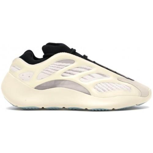 """Кросівки Adidas Yeezy Boost 700 V3 """"Azael"""""""