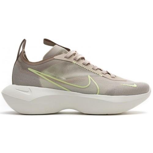 Кросівки Nike Vista Lite Fossil Stone