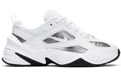 Кроссовки Nike M2K Tekno Essential W