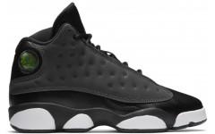 Кроссовки Jordan 13 Retro W Hyper Pink 3M