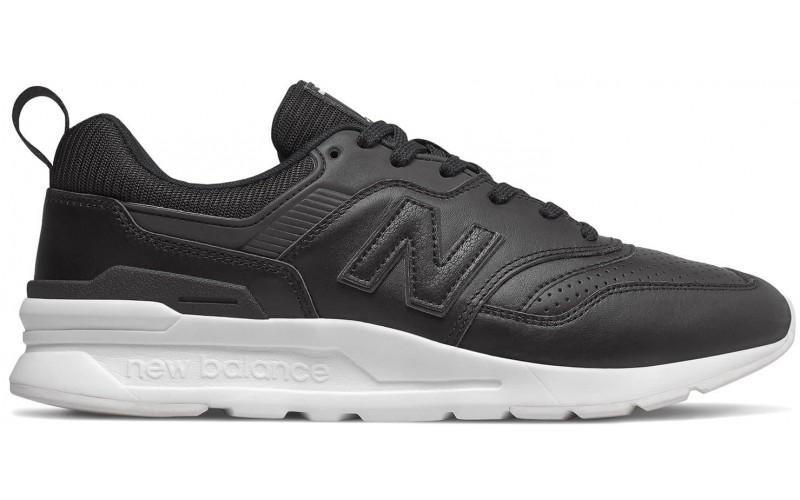 Мужские кроссовки New Balance CM997HDX