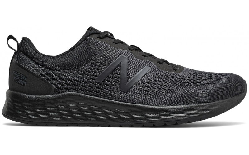 Мужские ботинки New Balance MARISLK3