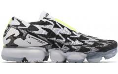 Кроссовки ACRONYM x Nike Air Vapormax Moc 2 Light Bone