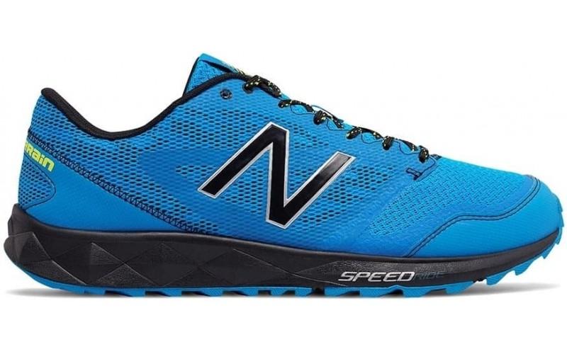 Мужские кроссовки Кроссовки New Balance MT590RY2