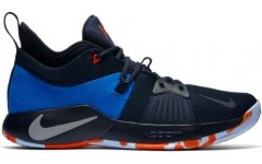 Кроссовки Nike PG2 Home Craze