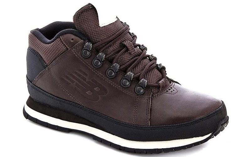 Мужские ботинки New Balance H754LLB