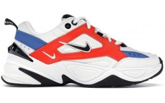 Кроссовки Nike M2K Tekno John Elliott