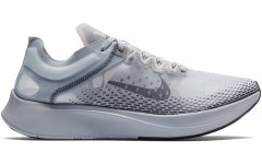 Кроссовки Nike Zoom Fly Fast Obsidian Mist