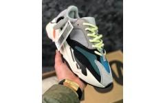Кроссовки Adidas Yeezy 700 Boost Wave Runner