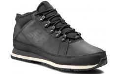 Мужские ботинки New Balance HL754BN