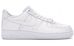 Кросівки Nike Air Force 1 07 Low White