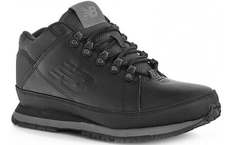 Мужские ботинки New Balance H754LLK