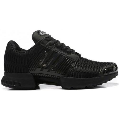 Кросівки Adidas Climacool 1 Core Black